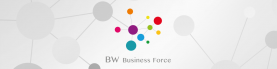 BW Business Force
