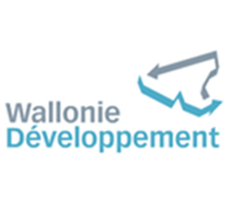 Wallonie Developpement